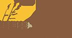 Fenland Tourism logo