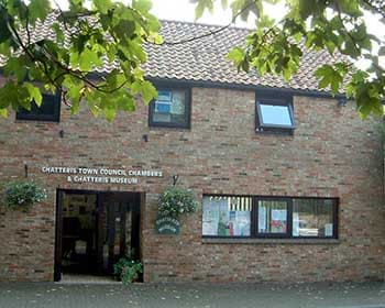 Chatteris Museum
