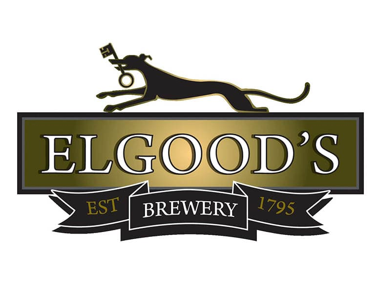 Elgood's Brewery