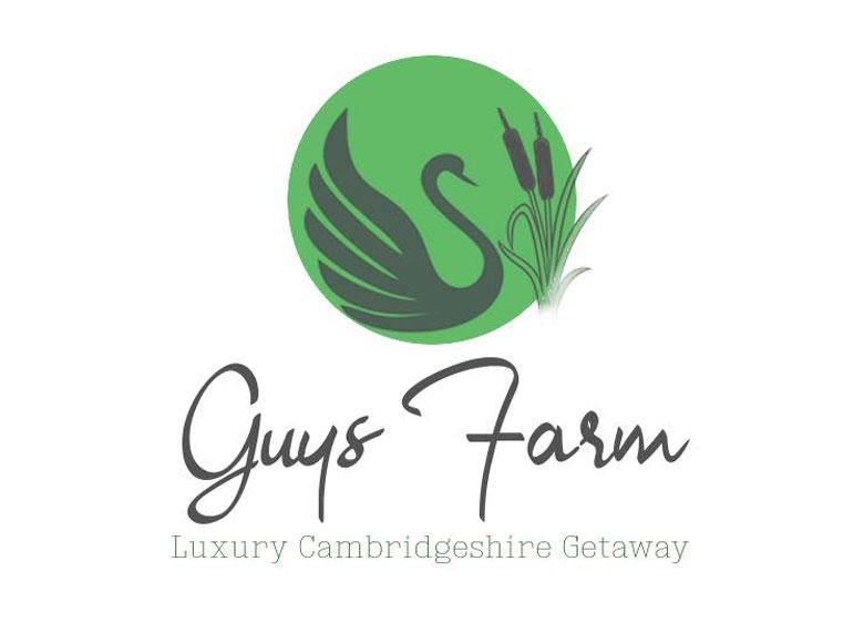 Guys Farm