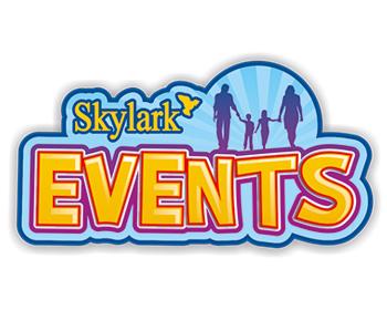 Skylark Events