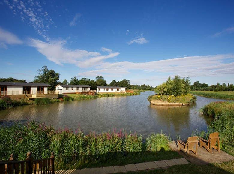 Tydd St Giles Golf & Country Club